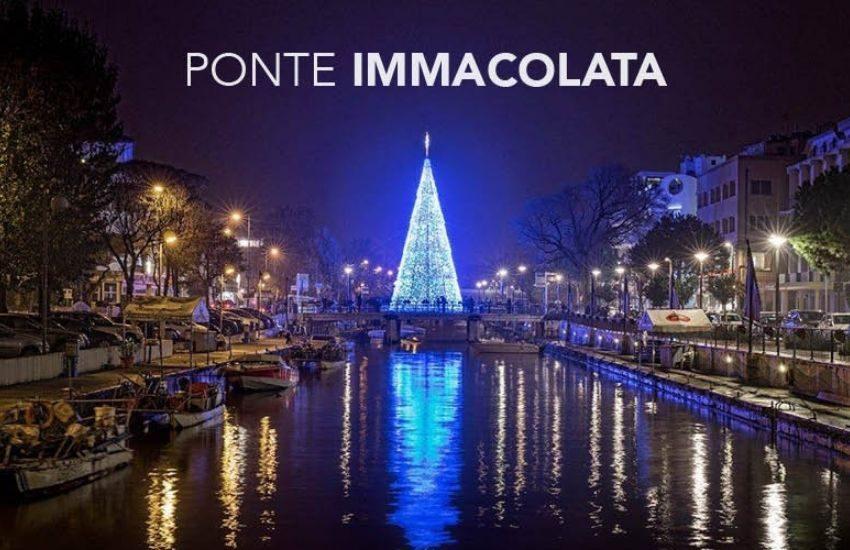 Hotel Maestrale Riccione: soggiorno exclusive per vacanze ...